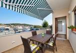 Location vacances Trogir - Apartman Marija-3