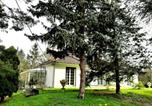 Location vacances Truyes - Large charming house 6 pers. very calm.-1