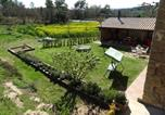 Location vacances l'Espunyola - El Forn Rural-2