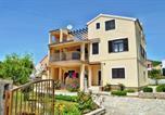 Location vacances Tribunj - Apartment Perkov-4
