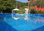 Hôtel Province de La Spezia - B&B Borgo Marciano-2
