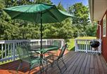 Location vacances Highland - Dutchess County Guest House on Working Horse Farm!-3