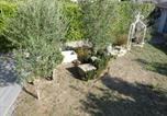 Location vacances Saint-Pierre-Quiberon - Holiday Home Kerhel-4