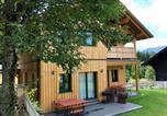 Location vacances Altaussee - Ausseer Chalet (nahe Hallstatt), Appartements-4