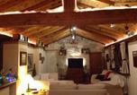 Location vacances Barzio - Mono Chalet Alessandra-3