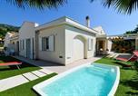 Location vacances  Province d'Ascoli Piceno - Villa Relas-3