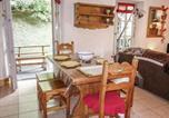 Location vacances Saint-Gervais-les-Bains - Apartment Conseil.1-1