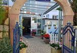 Location vacances Schallstadt - Regenbogen-Appartement-1