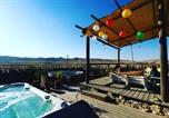 Location vacances Beer-Sheva - Desert Olive Farm-3