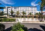 Hôtel Split - Hotel Park Split-1
