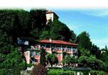 Villages vacances Bellagio - Residence Casa Sul Lago-1