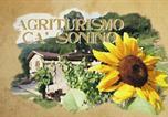 Location vacances Lugagnano Val d'Arda - Agriturismo Cà Sonino-1