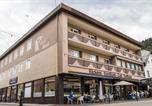 Hôtel Ramsau am Dachstein - Hotel Rössl-Dependance Neue Post-1