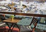 Location vacances Sauze di Cesana - Hostdomus - Panoramic Residence-4