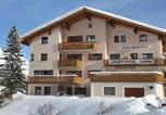 Location vacances Samnaun - Aparthotel Chesa Grischuna-1