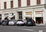 Location vacances Florence - Piazza S.Iacopino-4