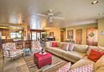 Location vacances Indio - Indio Escape with Fire Pit and Resort Amenities!-4