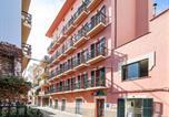 Hôtel Porto Cristo - Thb Felip Comfort-3