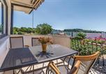 Location vacances Pula - Two-Bedroom Apartment in Pula-3