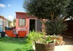 Location vacances Beer-Sheva - Country House-3