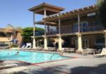 Location vacances Orange - West Orangewood Avenue Condo #228789-3