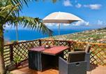 Location vacances Calheta - Beautiful Apartment Fontes-2