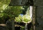 Location vacances Sermur - Le Moulin Du Chet-4