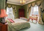 Hôtel Shrewsbury - Netley Hall Hotel-3