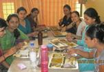 Hôtel Navi Mumbai - Annapurna working women hostel-2