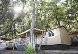 Camping Trevignano Romano - Family Park I Pini-4