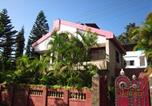 Location vacances Panchgani - 3 Bedroom Bungalow near Panchgani, Maharashtra-1