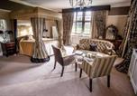 Hôtel Cheltenham - The Greenway Hotel & Spa-4