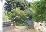 Location vacances Alghero - Prestige & Relax - Alghero Countryside-3