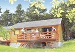 Location vacances Havelange - Holiday home Le Bochetay-2
