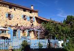 Location vacances Etagnac - Gites Limousin - La Vienne-1