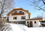 Location vacances Sankt Michael im Lungau - Apartment Haus Maria 2-4