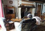 Location vacances Epretot - Manoir de saint supplix-2