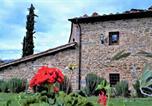 Location vacances  Province d'Arezzo - La Capanna Di Arsoli-2