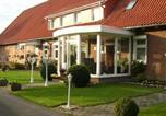 Location vacances Bad Bentheim - Ferienwohnung Gut Nietberg-2