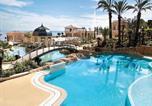 Hôtel Monaco - Monte-Carlo Bay Hotel & Resort-3