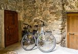 Location vacances Grosio - Old Town Apartment-2
