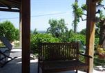 Location vacances Corse - Primu Sole-2