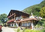 Location vacances Castelrotto - Haus Schieder-1