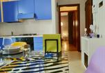 Location vacances Villafranca di Verona - Bed & Smile-1