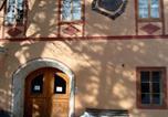 Location vacances Mauterndorf - Ferienwohnung Raderhaus-2