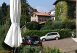 Location vacances Lierna - Como lake beautiful view-3