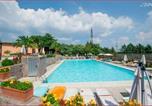Location vacances Riano - Happy Village-4