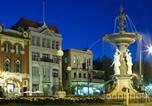 Location vacances Golden Square - Abbey View-1