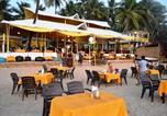 Hôtel Canacona - Cuba Premium Huts-4