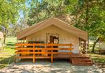 Villages vacances Venise - Sunflower Camping Savudrija-1
